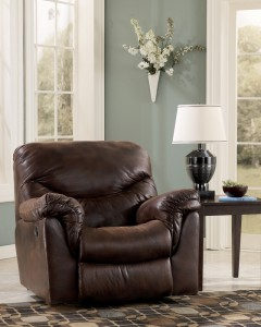 Recliners  Rockers at GoWFB.com - Leather  Fabric, MLB, NFL, Swivel